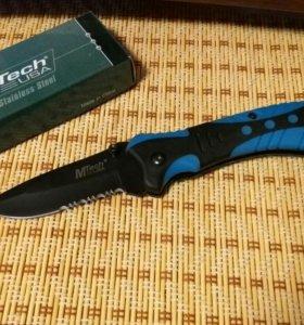 Складной нож MTECH USA