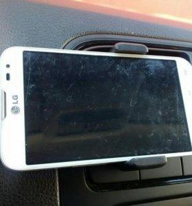 Авто держатель для смартфонов