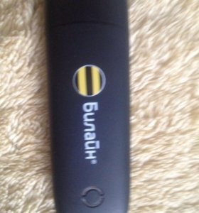 """USB-модем """"Билайн"""""""