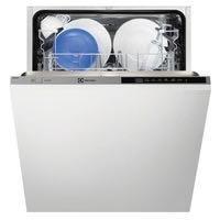 Посудомоечная Машина ESL94201LO