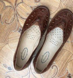 Туфли ( женские)
