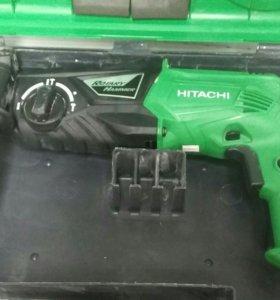 Hitachi DH24PH