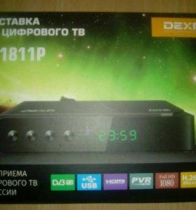HD1811P
