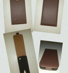 Чехол Samsung s4 mini