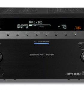 Sony str-da5300es