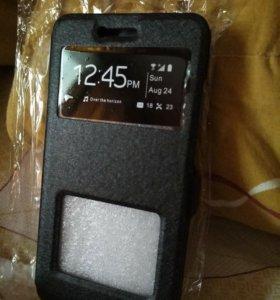 Чехол Xiaomi note 4x