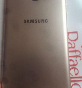Samsung galaxy J 5Prime