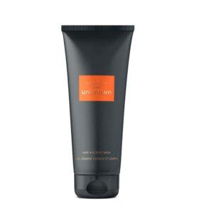 Шампунь для волос и тела ARTISTRY Men Unknown™
