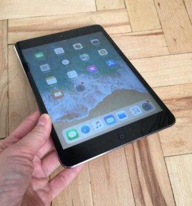 Apple iPad mini 2 128gb wi fi 4g