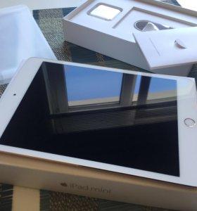 iPad 4+cellular 128gb