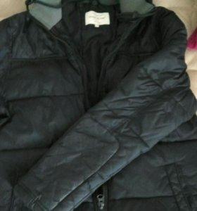 River Island мужская куртка
