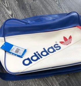 Сумка Adidas originals