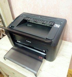 Принтер canon f151300