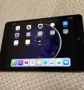 Ipad mini 4+cellular