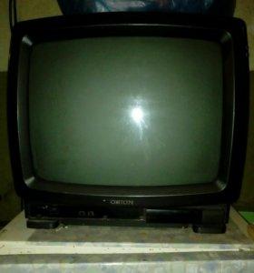 "Телевизор ""50"""