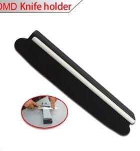 Набор для заточки ножей