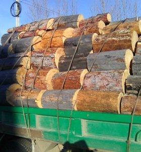 дрова,навоз,перегной.