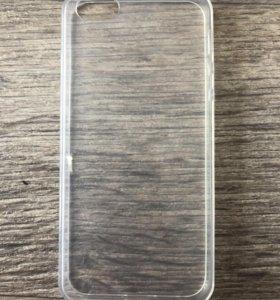 Чехол на айфон 5, 5s,se