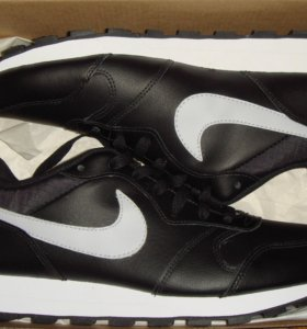 Кроссовки Nike MD Runner 2 Leather US 8.5