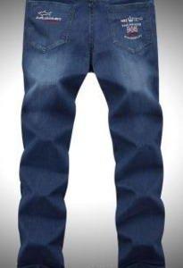 Paul Shark джинсы новые размер 38