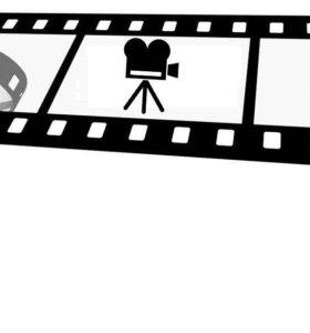 Фильм из фото
