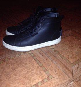 Женская обувь в Набережных Челнах - купить модные туфли, сапоги ... 9b6edea29ab