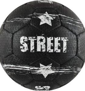 Футбольные мячи - большой выбор