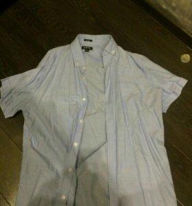 рубашка фирмы OSTIN