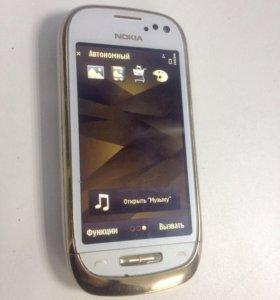 Nokia Oro RM-749