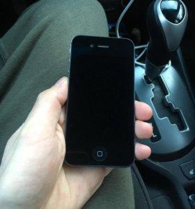 Iphone 4s 64gb на запчасти