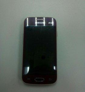 Samsung gt s7262