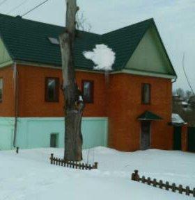 Дом, 238 м²