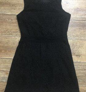 Платье ажурное Cropp