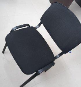 Офисный стул 7 шт