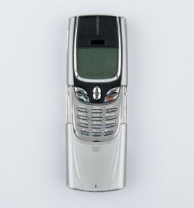 Nokia 8850 Оригинал