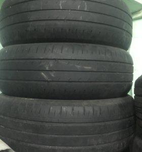 Резина kumho 185/65R15