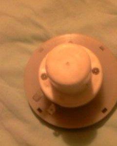 Мотор омывателя в сборе 1102.5208100 12В