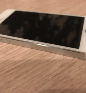 iPhone 5s обмен на samsung