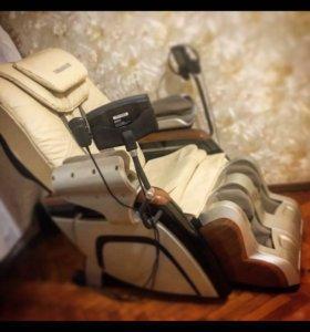 Массажное кресло  Yamaguchi 3000