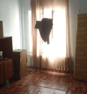 Квартира, 4 комнаты, 76.8 м²