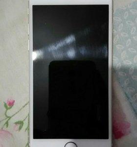 IPhone 6 64г