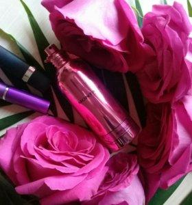 Делюсь Montale Rose Elixir