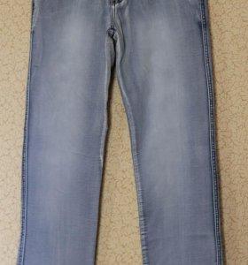 Новые мужские джинсы, 34
