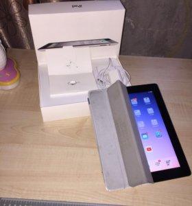 Apple iPad 2, 64ГБ, WiFi+3G