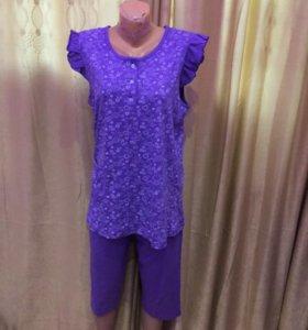 Продам домашние Пижамы разные модели