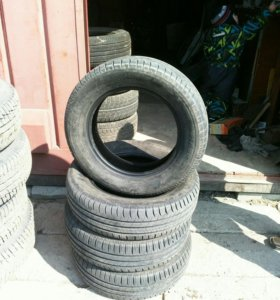 Michelin Saver 185/65 r15