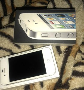 IPhone 4,8gb