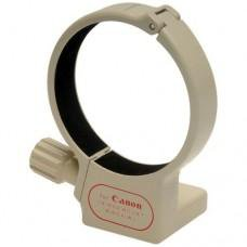 Штативная лапка для Canon 70-200/4.0