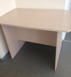 Столы офисные