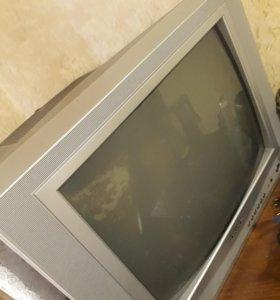 Телевизор Onix